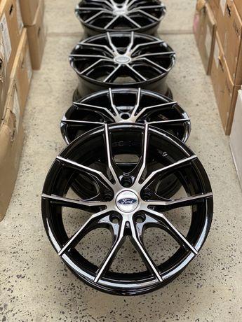 Диски R16/5/108 Ford Focus Fusion Мондео в наличии новые