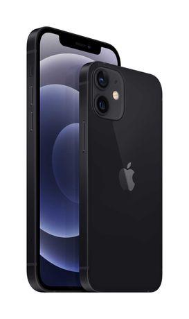 iPhone 12 mini 5G, 128GB c/ garantia, desbloqueado, não recondicionado