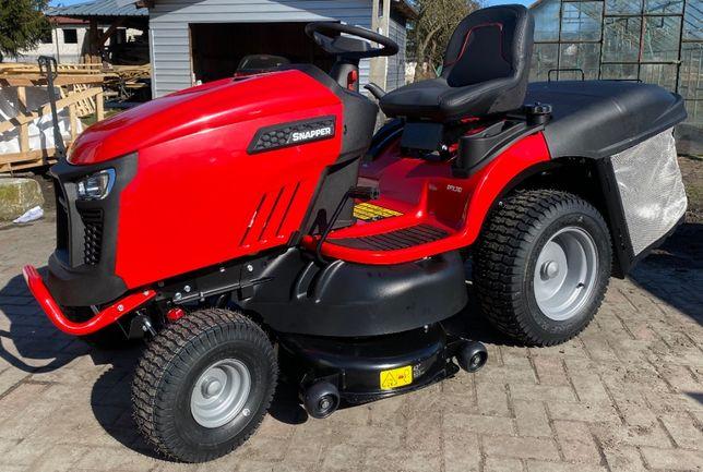 Traktorek Snapper Rpx 310 Kosiarka gratis Transport 27 Hp Gratis
