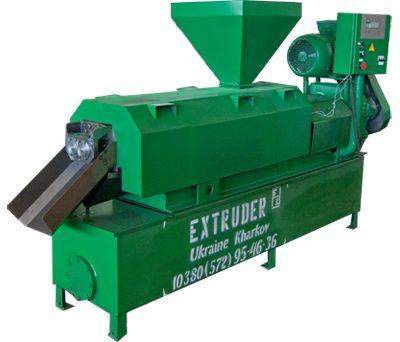 Продам міні завод по виробництву соняшникової олії