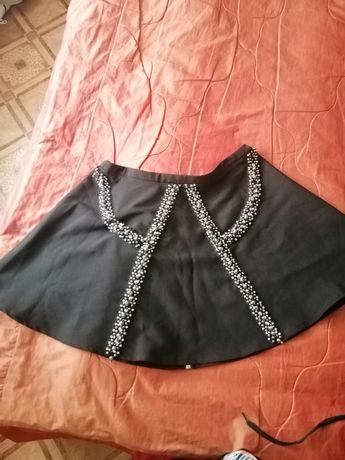 Новая, шикарная юбка