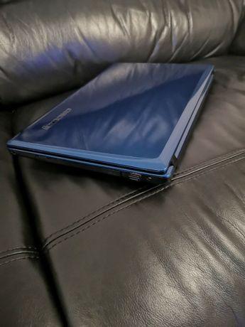 Lenovo IdeaPad G580