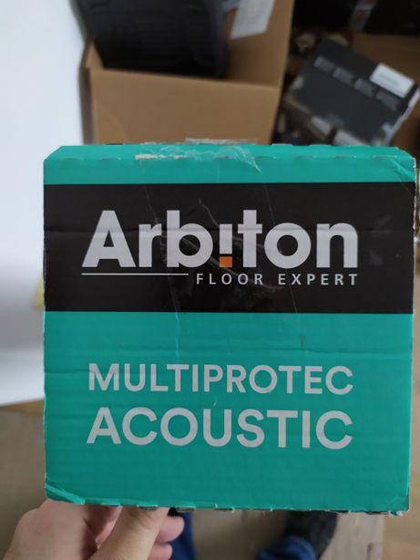 Podklad 2mm multiprotec acoustic