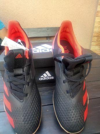 Buty adidas NOWE rozmiar 42 2/3