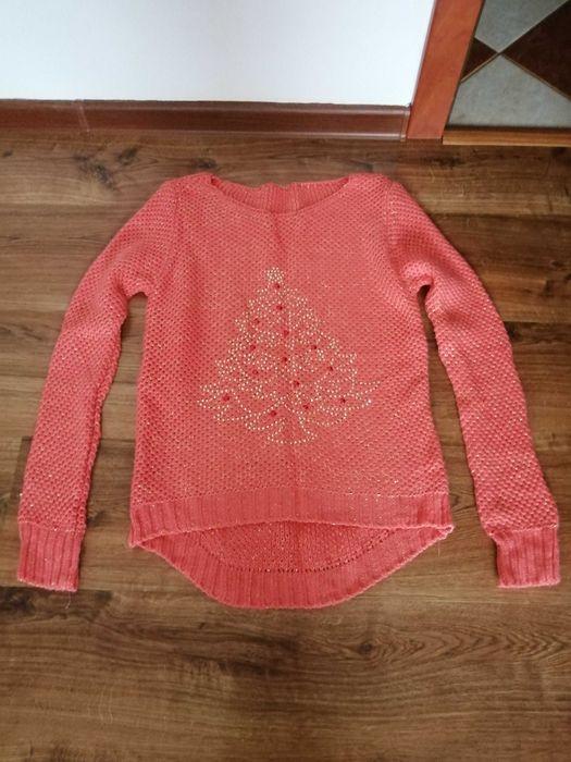 Sweter z aplikacja Lublin - image 1