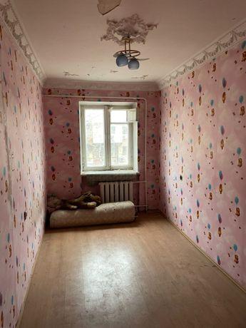 Продам квартиру в Приморском районе, Одесса. Без комиссии!