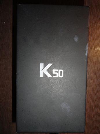 Telefon LG K50 Dual Sim