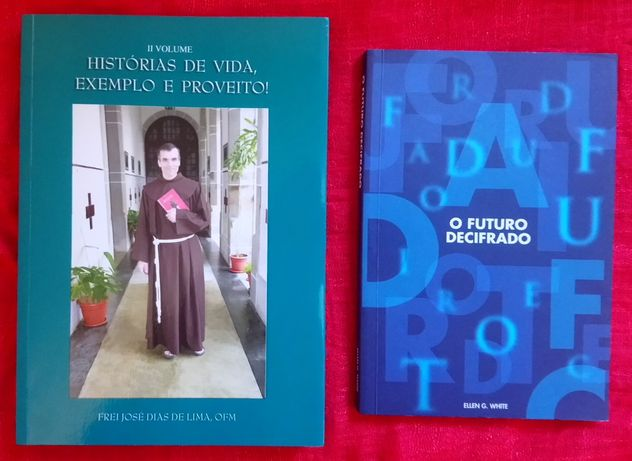 Helena Sacadura Cabral; Isabel Allende; John Cleland; Rosa Alberoni;