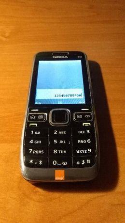 Nokia E52 100% sprawna cały zestaw Lublin