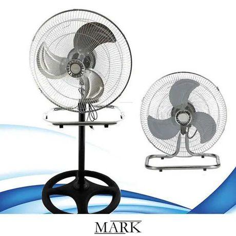 Металл вентилятор 3в1 . Кондиционер, охладитель настольный напольный