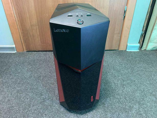Komputer stacjonarny Lenovo Legion Y520 I5-7400/8 GB/GTX 1050/1TB HDD