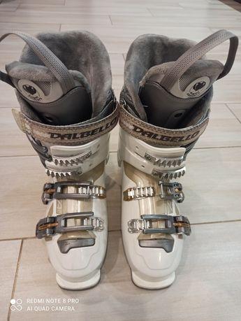 Buty narciarskie Dalbello Aspire 60