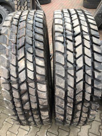 Opony 445/95r25   16.00r25 Michelin Xcrane nowe