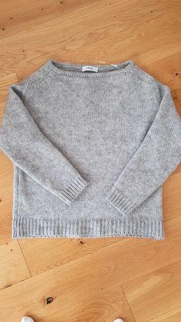 Sweter Rina Grey firmy Love Line rozmiar ONE SIZE