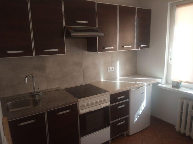 Mieszkanie 2-pokojowe - Zabobrze