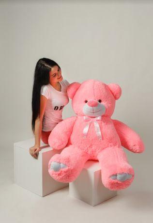 На подарок! Плюшевый мишка 170 см, медведь, панда, купить мишку