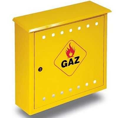 Hydraulika,Przyłącza gazowe, sieci gazowe, gaz, kotłownie gazowe