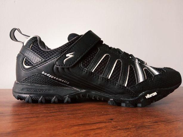 Specialized велотуфли вело обувь vibram 39 размер