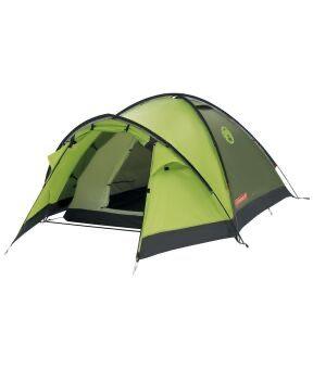 Походная палатка Monviso 3 Coleman