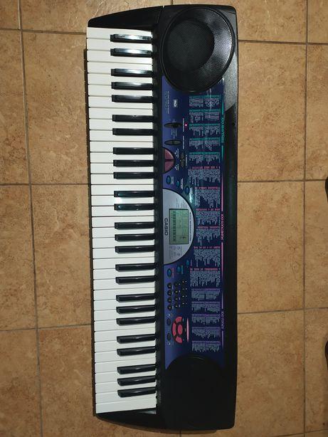 Keyboard Casio CTK - 451
