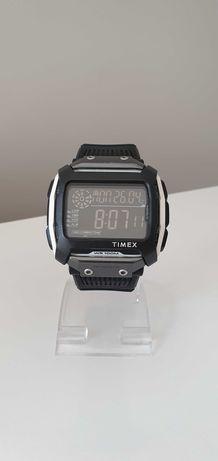 TIMEX COMMAND SHOCK 100% Sprawny Gwarancja Dowód Zakupu !!!
