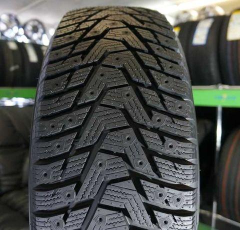 Зимние шины 215/65R16 Hankook Winter i*Pike RS2 W429 + другие размеры