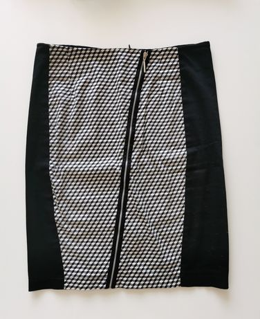 Spódnica Mohito rozmiar 36