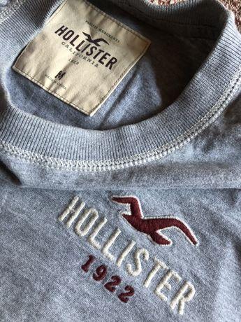 Hollister мужская