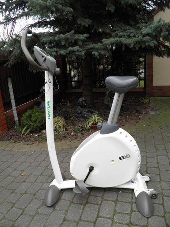 Profesjonalny rower treningowy Tunturi -ergometer-indukcyjny