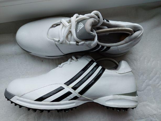 Кросівки для гольфа  Кроссовки .Взуття для гольфу. Ботинки для гольфа