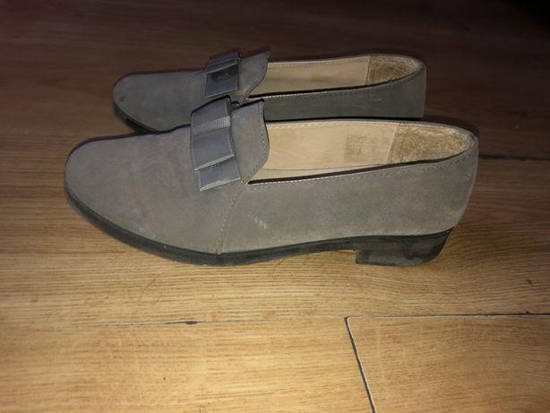 Sprzedam buty rozmiar 39