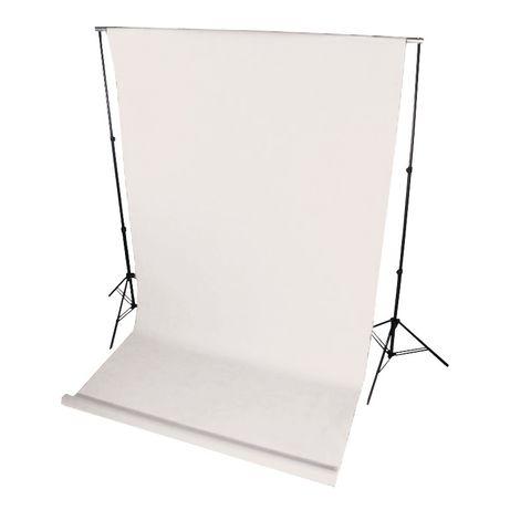 Tło do zdjęć ( zestaw ze stelażem)