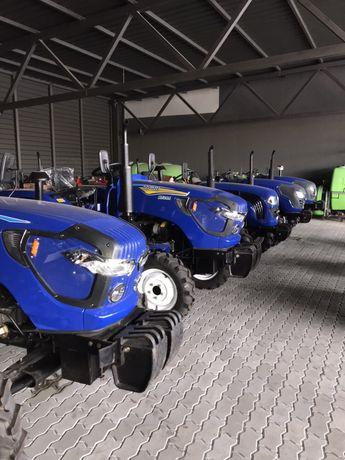 Обмін тракторів б/у на нові,Jinma,Foton ,Dong feng ,Shifeng ДТЗ