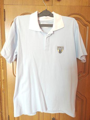 Koszulka polo quebonafide (500 sztuk)