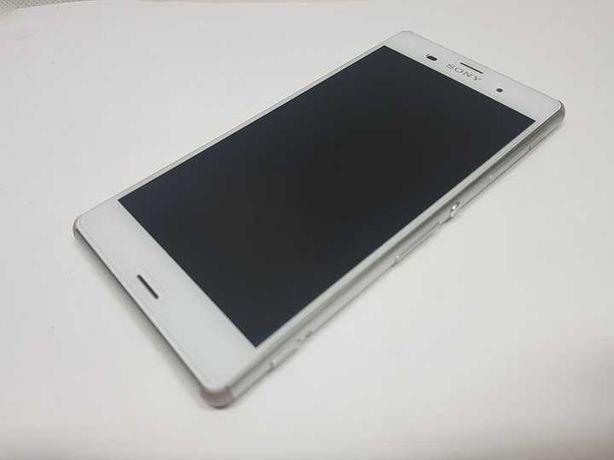 Telefon Sony Xperia Z3  - Lombard Krosno Betleja