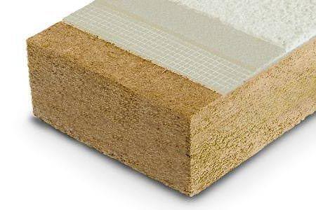 STEICO Protect Dry