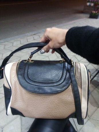 Продам сумку сумочку женскую