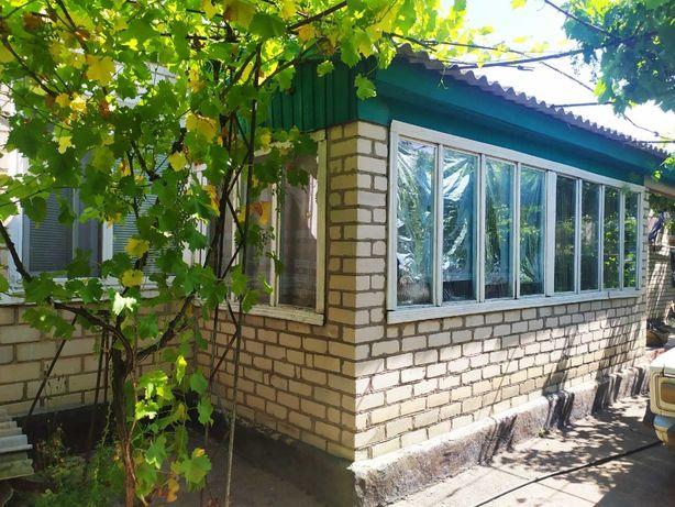 Продам одноэтажный дом, Херсонская область, Белозерка, ул.Киевская
