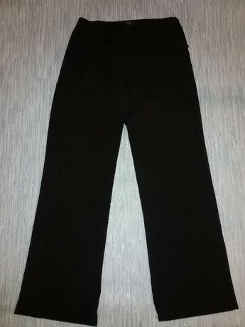 Женские брюки размер 50-54