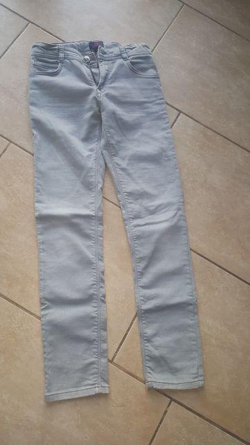 Spodnie chłopięce firmy Cars Jeans size 13