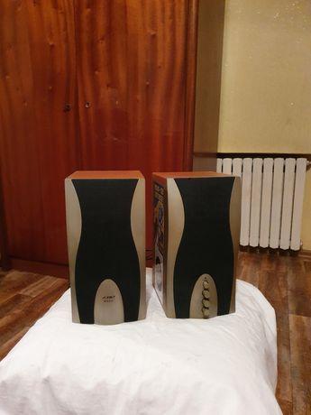 Колонки (акустика) SPS -678