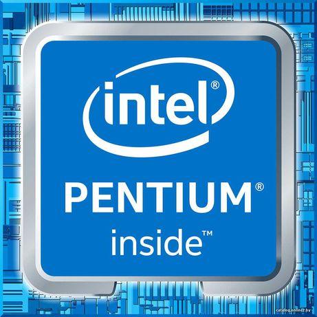 Процессор Intel celeron, pentium  (Socket 1150)
