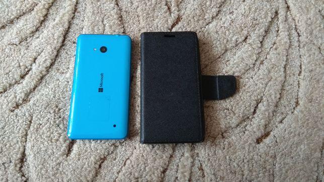 lumia 640 sprzedam
