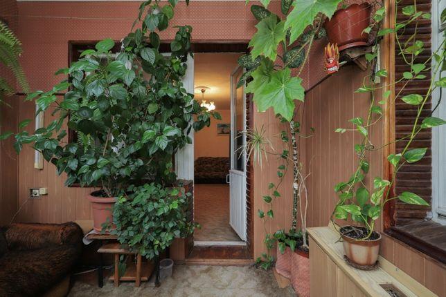 Продается трехкомнатная квартира на Анны Ахматовой 6, ст.м.Харьковская