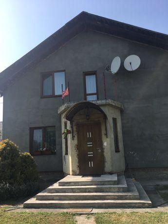 Продаж будинку Здолбунів