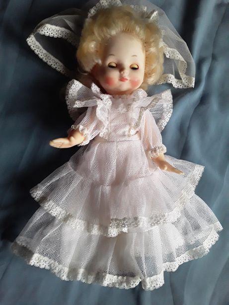 Кукла  невеста СССР.Недорого