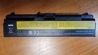 Батарея и запчасти для ноутбуков Asus Lenovo Acer Dell HP