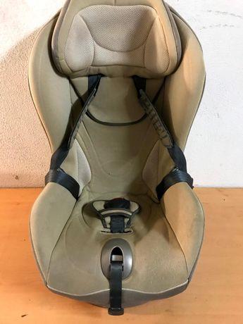 Cadeira Auto Chicco 9/18 Kg