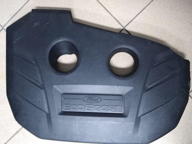 OSŁONA maskownica silnika FORD MONDEO MK4 2.0 ECOboost