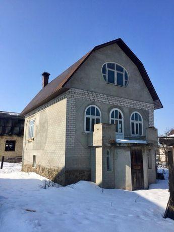 Продам дом,коттеджная застройка,Мощун